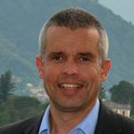 Peterboyd avatar2